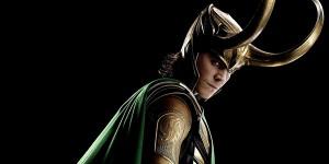 Loki Disney + (1)