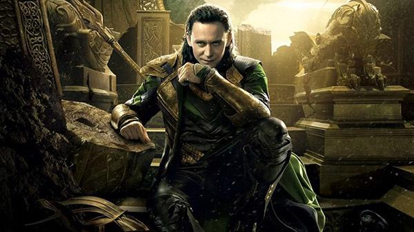 Loki Disney + (3)