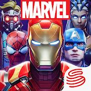 MARVEL Super War (1)