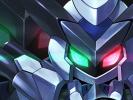 Medabots-S-Unlimited-Nova_2019_05-15-19_003_600 - Copy