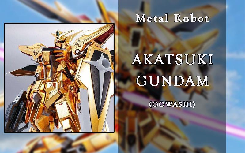 Metal-Robot-Akatsuki-Oowashi-unit (1)