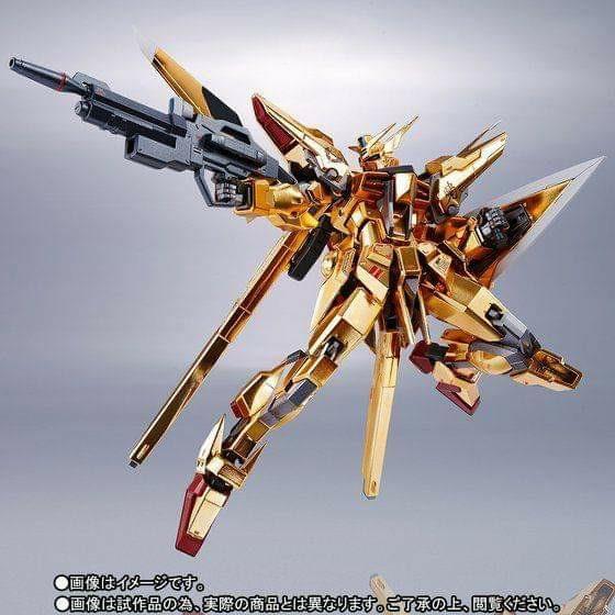Metal-Robot-Akatsuki-Oowashi-unit (2)