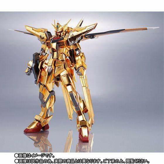 Metal-Robot-Akatsuki-Oowashi-unit (7)