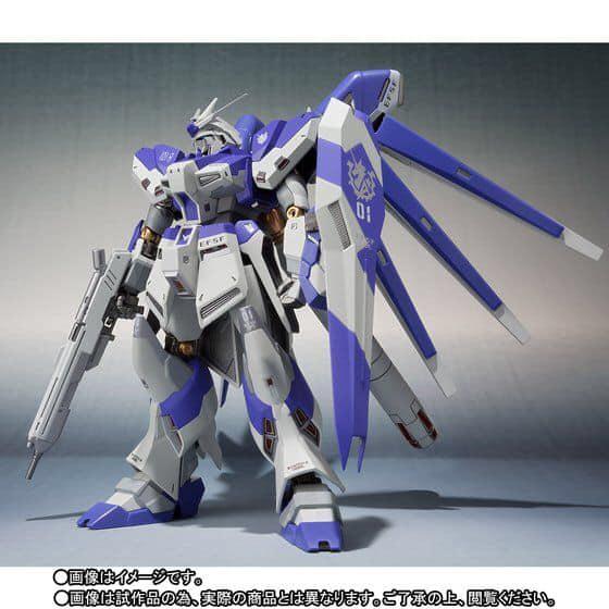 Metal-Robot-Spirits-Hi-v-Gundam (2)
