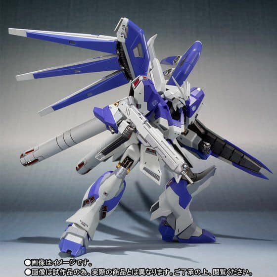 Metal-Robot-Spirits-Hi-v-Gundam (7)