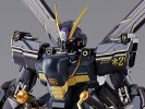 [ MetalBuild ] Gundam Crossbone X-2 (3) - Copy