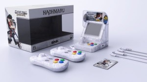 Neo-Geo-Mini-Samurai-Shodown (1)