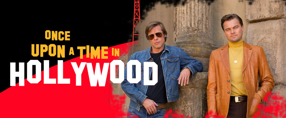 Once-Upon-a-Time-in-Hollywood (1)