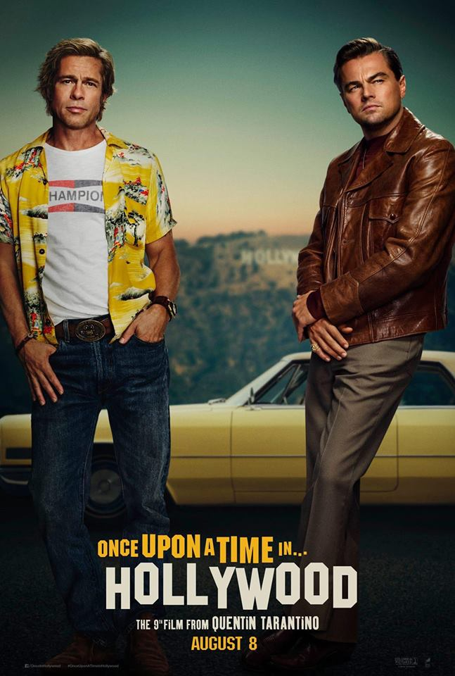 Once-Upon-a-Time-in-Hollywood (5)