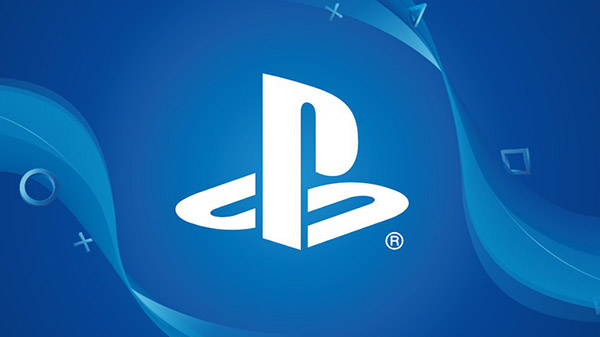 Playstation Production (2)