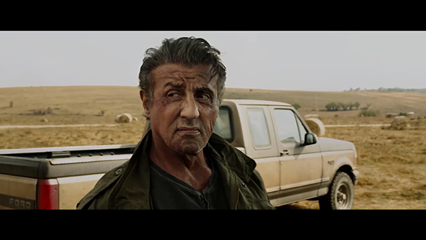 Rambo  Last Blood (2019 Movie) Teaser Trailer— Sylvester Stallone.mp4_snapshot_01.01