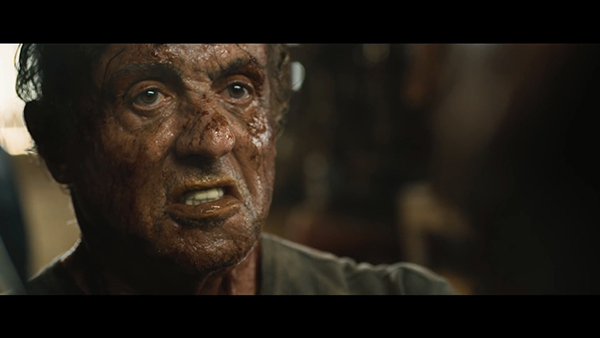 Rambo  Last Blood (2019 Movie) Teaser Trailer— Sylvester Stallone.mp4_snapshot_01.30