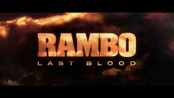 Rambo  Last Blood (2019 Movie) Teaser Trailer— Sylvester Stallone.mp4_snapshot_01.38