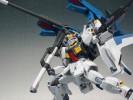 Robot-Spirits-Super-Gundam (5) - Copy