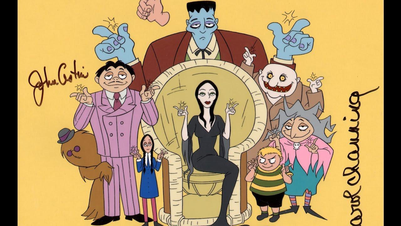 The-Adams-Family-2019 (6)