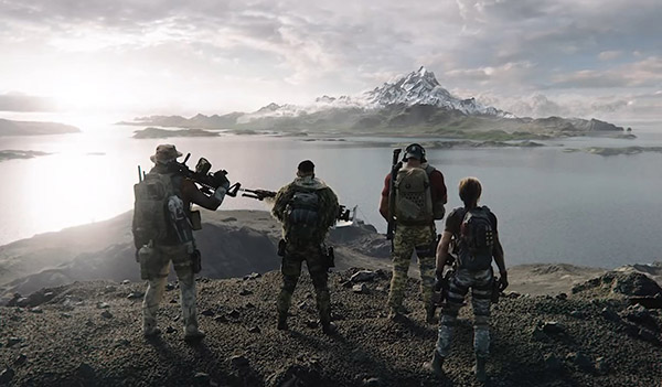 Tom Clancy's Ghost Recon Breakpoint_ Official Announce Trailer _ Ubisoft [NA].mp4_snapshot_02.51_[2019.05.10_14.14.42]