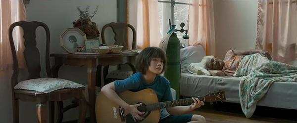 Where We Belong (Official Teaser) (8)
