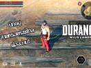 durango-wild-lands-bow-class (1.5)