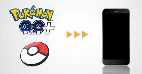 pokemon-sleep  (4)