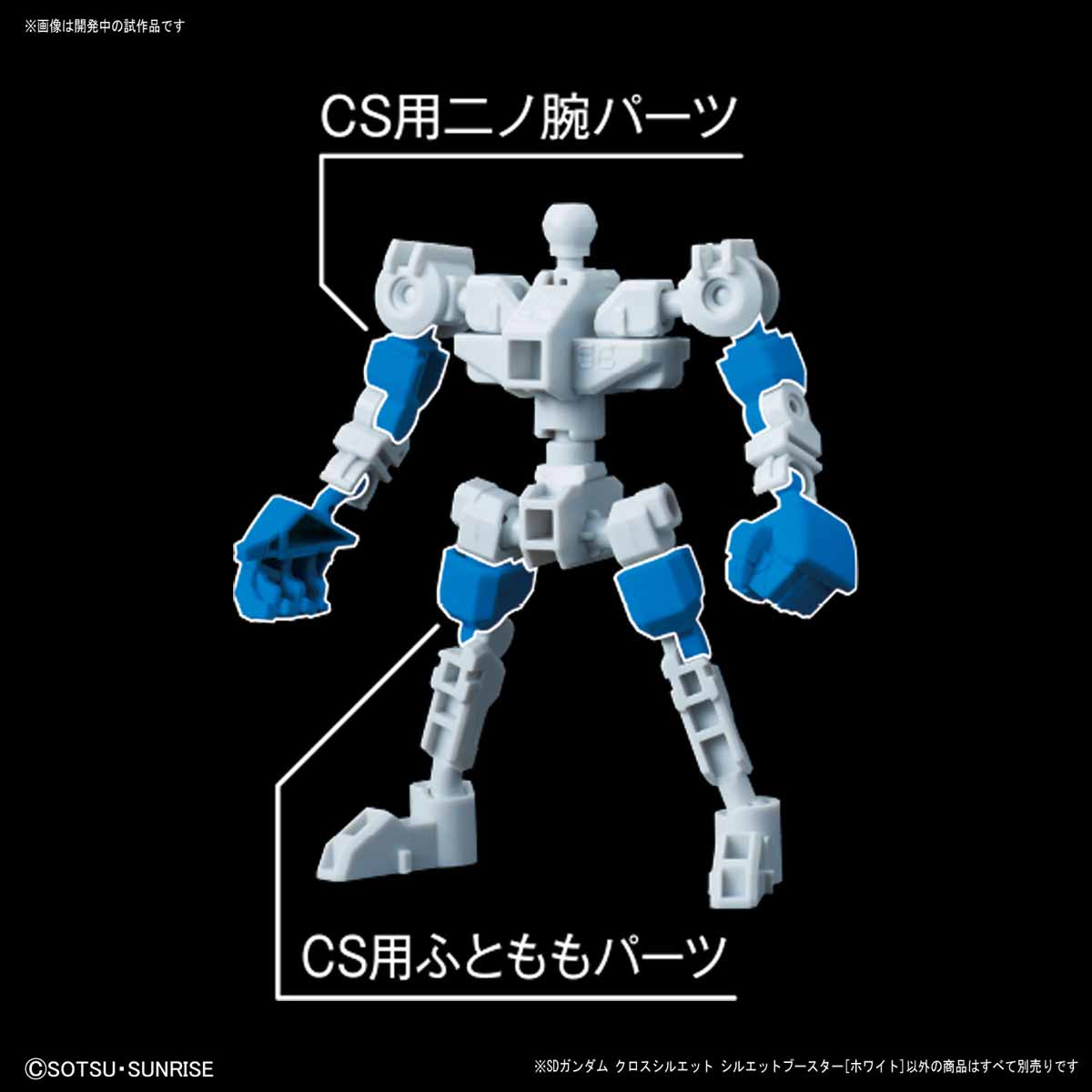 sdcs-silhouette-booster-white (2)