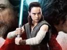 star-wars-new-trilogy-2022 (1)