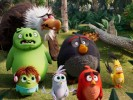 Angry-Bird-2-Movies-2019 (3)