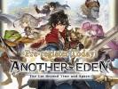 Another-Eden (2)