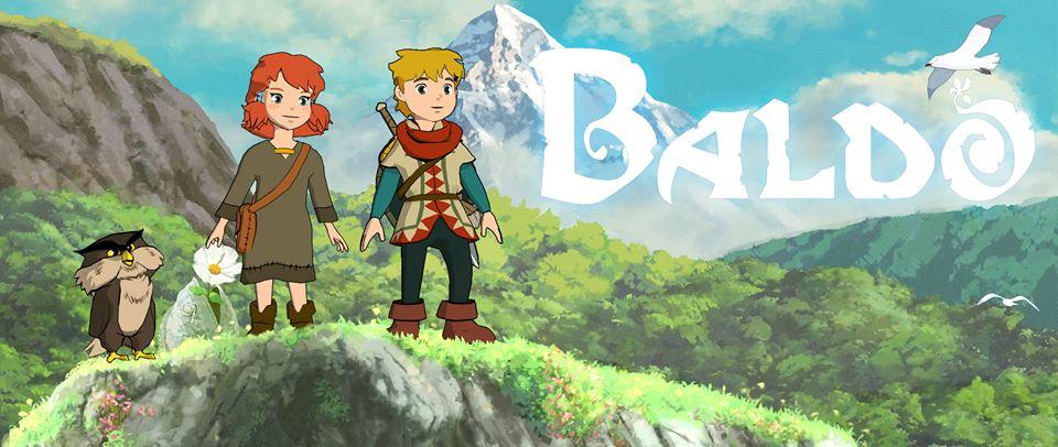 Baldo - New Gameplay   (9)