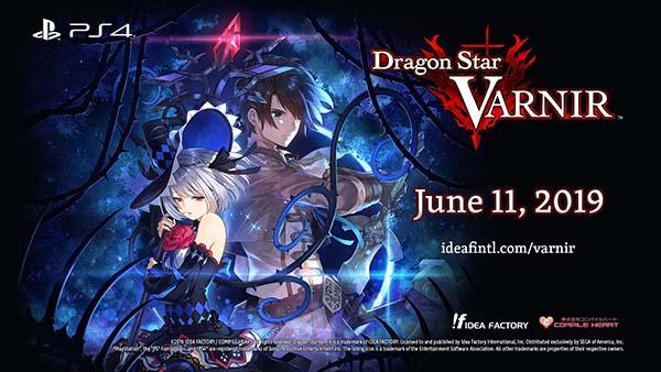 Dragon Star Varnir™ (2)