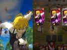 -Game-News-Nanatsu-Taizai-X (10)