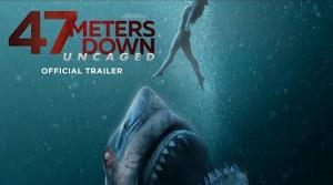 Meters-Down-2-uncage-2019 (1)