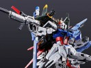 RG-Perfect-Strike-Gundam (6) - Copy