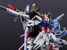 RG-Perfect-Strike-Gundam (6) - Copy