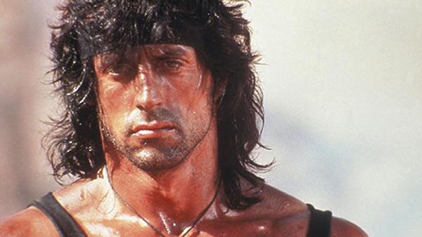 Rambo story (1)