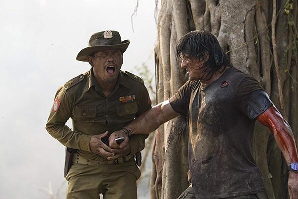 Rambo story (17)