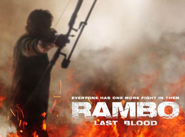 Rambo story (19)