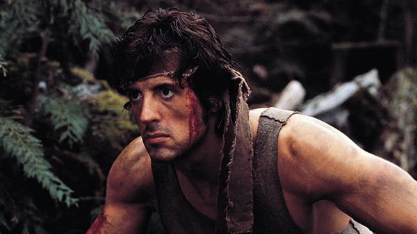 Rambo story (5)