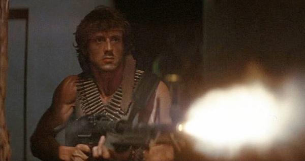 Rambo story (7)