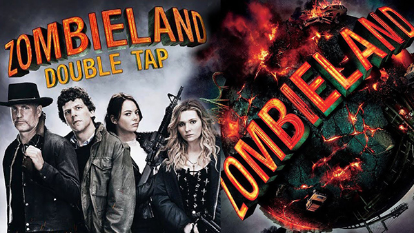 ZOMBIELAND-Double-tap (2)