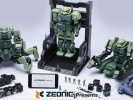Zeonic Techic_main (2) - Copy