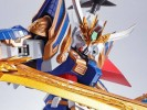 metal-robot-liu-bei-real-type-ver (2) - Copy