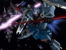 zaku-gundam-seed-destiny (6)