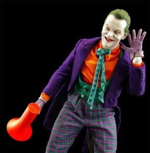Joker-Jack-Nicholson-6