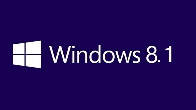 windows-8_1_news