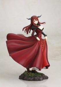 Demon-Queen-Kogyoku-no-Hitomi-003