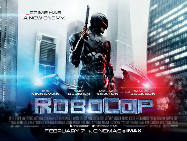 robocop2014 (1)