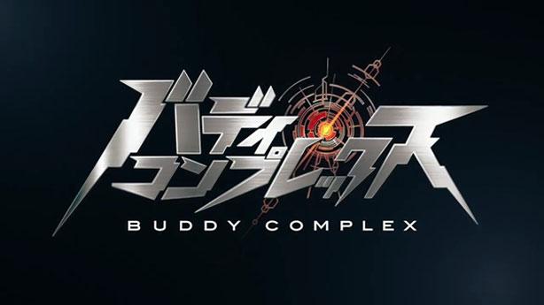 BUDDY-COMPLEX-28