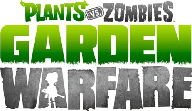 Garden Warfare (11)