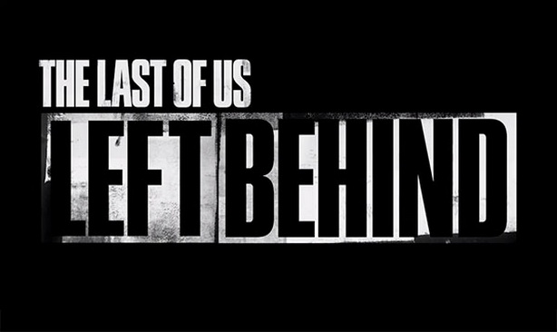 The-last-of-us-Left-Behind00 (7)