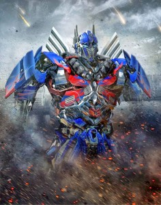 transformers4 (20)